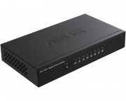 ASUS - GX-U1081 Plug-N-Play switch