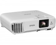 - EB-U05 Full HD projektor