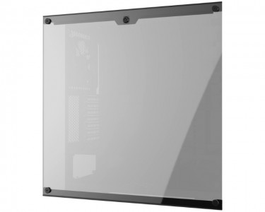 MasterCase 5 & MasterCase 6 Tempered Glass Side Panel (MCA-0005-KGW00)