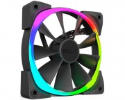 NZXT - Aer RGB LED 120mm ventilator (RF-AR120-B1)