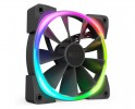 Aer RGB 2 140mm ventilator (HF-28140-B1)