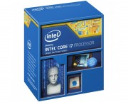 procesori - Core i7-4790 4-Core 3.6GHz (4.0GHz) Box