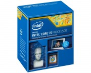 procesori - Core i5-4460 4-Core 3.2GHz (3.4GHz) Box