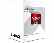- Athlon X4 845 4 cores 3.5GHz (3.8GHz) Box