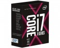 Core i7-7800X 6-Core 3.5GHz (4.0GHz) Box