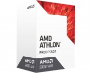 - Athlon X4 950 4 cores 3.5GHz (3.8GHz) Box