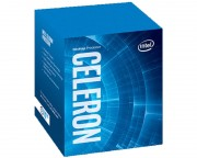 procesori - Celeron G5920 2-Core 3.5GHz Box