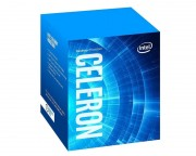 procesori - Celeron G5905 2-Core 3.5GHz Box
