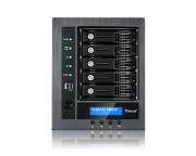NAS uređaji - NAS Storage Server N5810