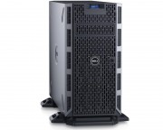 serveri - PowerEdge T330 Xeon E3-1220 v5 4-Core 3.0GHz (3.5GHz) 16GB 1TB 3yr NBD
