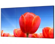 - DHL550UCM-ES - 55'' FHD Video Wall Display