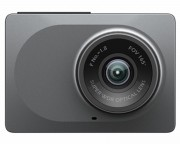 - Smart Dash Kamera C10/YCS.1015.INT