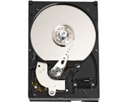 "- 320GB 3.5"" IDE 8MB 7.200rpm WD3200AAJB+"