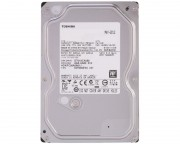 "- 500GB 3.5"" SATA III 32MB 7.200rpm DT01ACA050"
