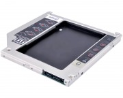 - Fioka za hard disk za laptop 9.5mm (105351)