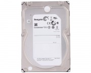 "- 2TB 3.5"" SATA III 128MB 7.200rpm ST2000NM0033 Constellation ES.3"