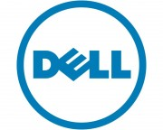 "DELL OEM - 1TB 2.5"" SATA 6Gbps 7.2k Assembled Kit 3.5"" 13G"