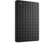 "- Expansion Portable 2TB 2.5"" eksterni hard disk STEA2000200"