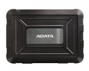 "A-DATA - AED600-U31-CBK 2.5"" hard disk rack"