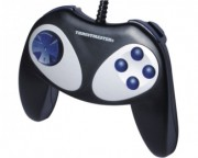 gamepad,joystick - FireStorm Digital 3 2960626