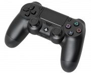 gamepad,joystick - DualShock 4 Wireless Controller za PlayStation 4 crni