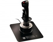 gamepad,joystick - Hotas Warthog Flight Stick joystick 2960738