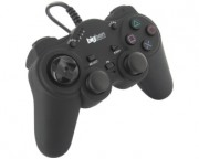 gamepad,joystick - PS3 Gamepad Wire Tilt Sensor 3 Axes (PS3PAD)