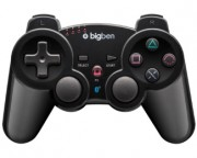 gamepad,joystick - PS3 Gamepad WS (PS3PADRFLX)