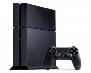 Konzole - PlayStation 4 1TB
