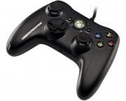 gamepad,joystick - GPX Controler PC/ Xbox 360 4460091