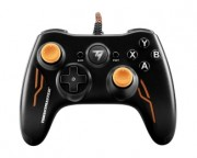 THRUSTMASTER - GP XID PRO Controler PC 2960821