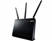 Ruteri,Access Point - RT-AC68U Wireless AC1900 Dual Band ruter