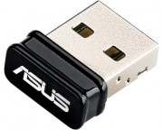 - USB-N10 NANO Wireless USB adapter