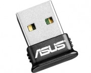 ASUS - USB-BT400 Bluetooth 4.0 USB adapter