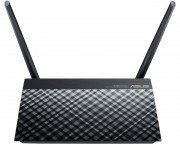 ASUS - RT-AC51U Wireless AC750 Dual Band ruter