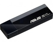 ASUS - USB-N13 C1 Wireless USB adapter