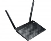 Ruteri,Access Point - RT-N12+ Wireless N300 ruter