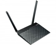 Ruteri,Access Point - RT-N11P Wireless N300 ruter