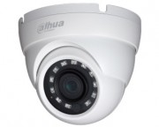 kamere za video nadzor - HAC-HDW1220MP-0280B IR HDCVI 2 megapiksela eyeball kamera