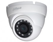 kamere za video nadzor - HAC-HDW1100MP-0280B IR HDCVI 1 megapiksel eyeball kamera