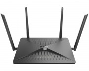 Ruteri,Access Point - DIR-882 Wireless Cloud AC2600 Dual Band Gigabit ruter