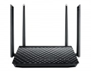 Ruteri,Access Point - RT-AC57U Wireless AC53 Dual Band ruter