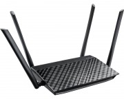 Ruteri,Access Point - RT-AC1200 Wireless AC1200 Dual Band ruter