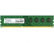 A-DATA - DIMM DDR3 4GB 1600MHz AD3U1600W4G11-B