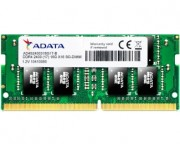 A-DATA - SODIMM DDR4 8GB 2400Mhz AD4S240038G17-R