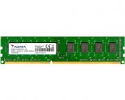 A-DATA - DIMM DDR3 4GB 1600MHz ADDU1600W4G11-B