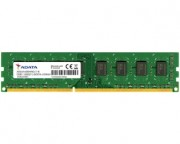 A-DATA - DIMM DDR3 8GB 1600MHz AD3U1600W8G11-B