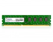 A-DATA - DIMM DDR3 8GB 1600MHz ADDU1600W8G11-B