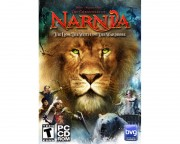igrice za pc, pc igre, pc games, - Chronicles of Narnia - The Lion, the Witch and the Wardrobe