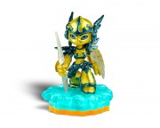 Skylanders - Skylanders: Giants - karakter: Legendary Chill